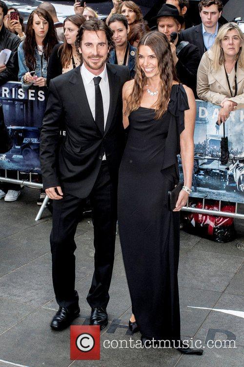 Christian Bale 1