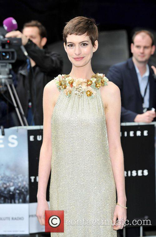 Anne Hathaway 20