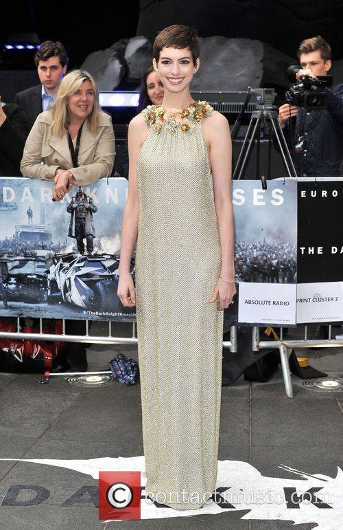 Anne Hathaway 42