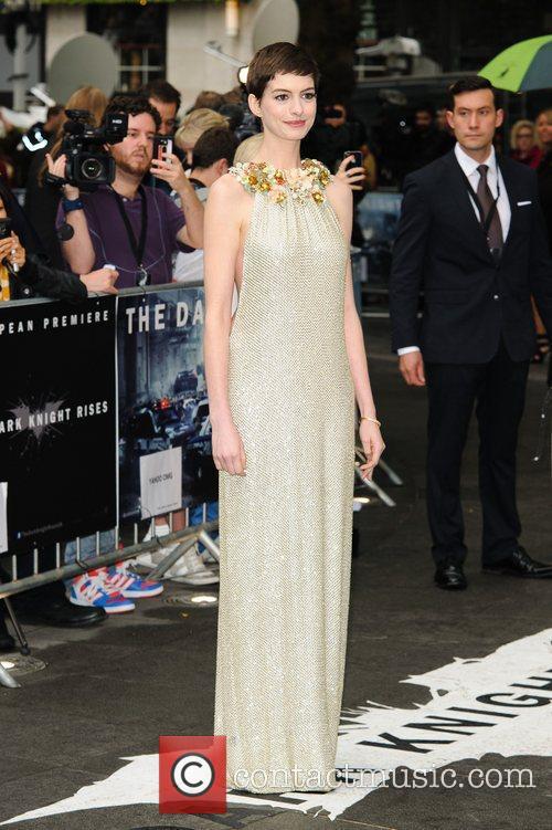 Anne Hathaway 45