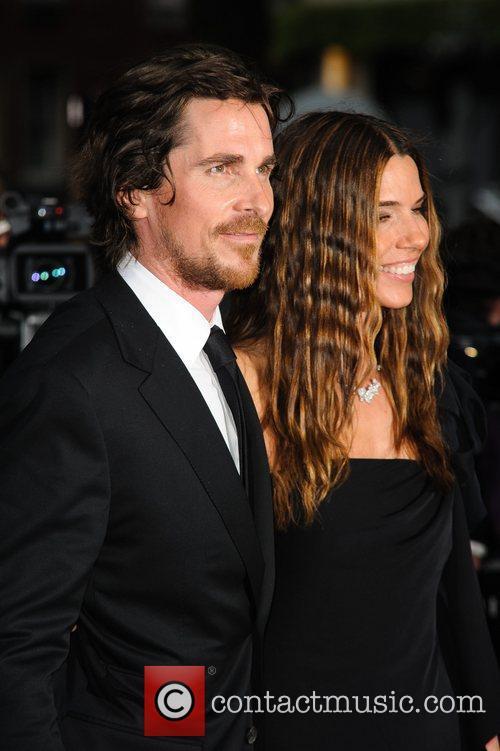 Christian Bale 12