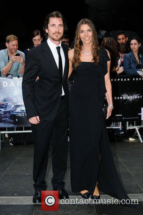 Christian Bale 13