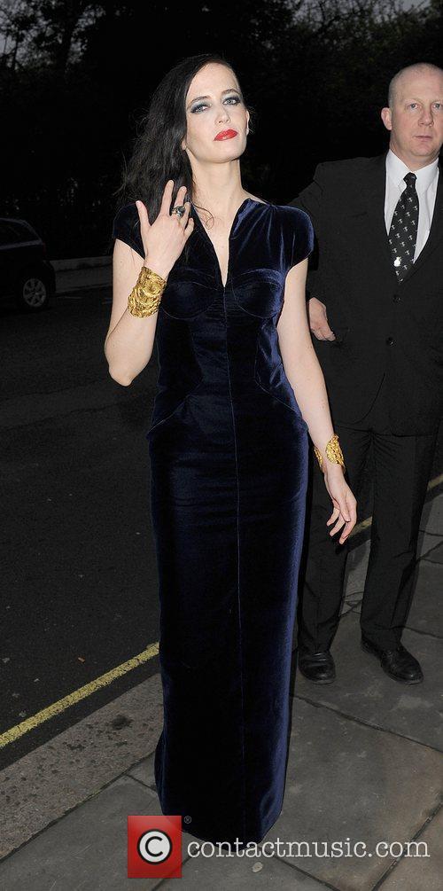 Eva Green 8