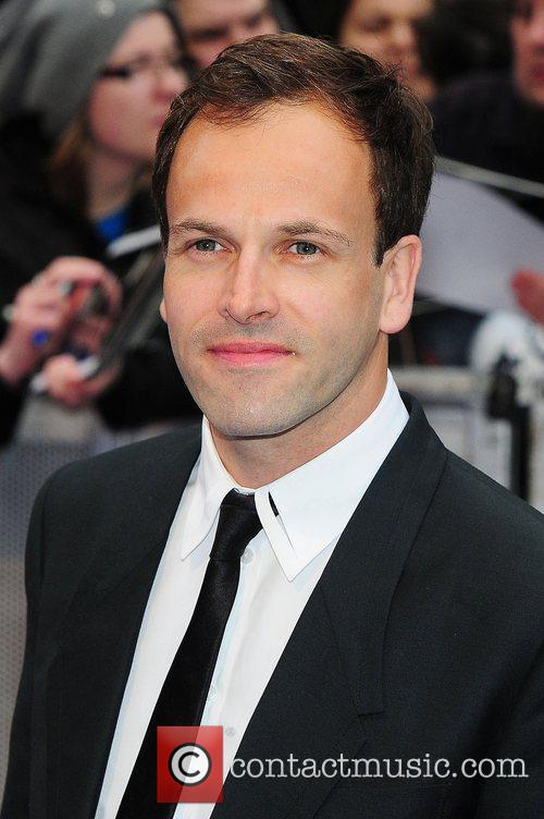 Jonny Lee Miller and Empire Cinema 2
