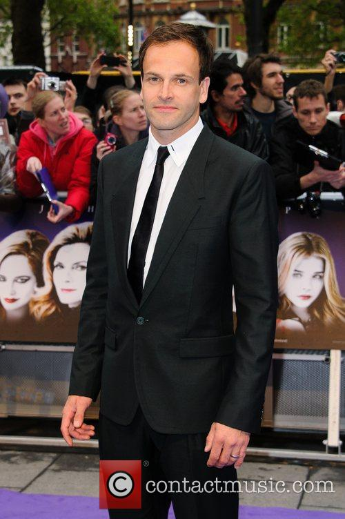 Jonny Lee Miller and Empire Cinema 3