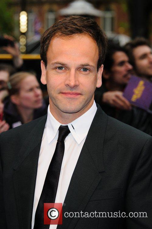 Jonny Lee Miller and Empire Cinema 1