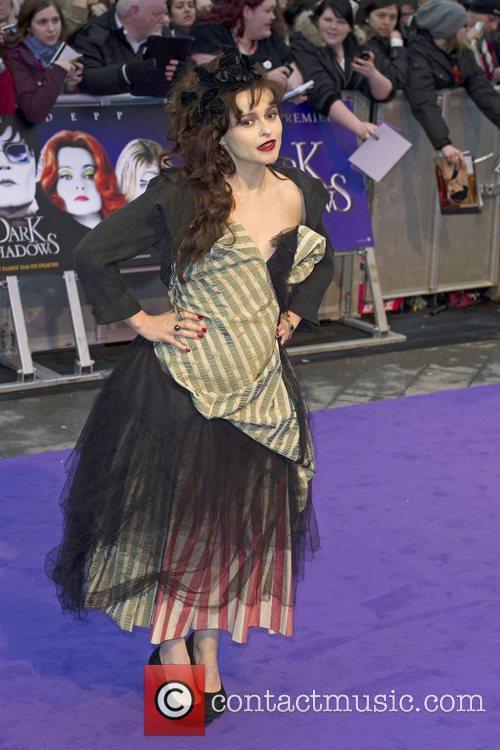 Helena Bonham Carter, Empire Cinema