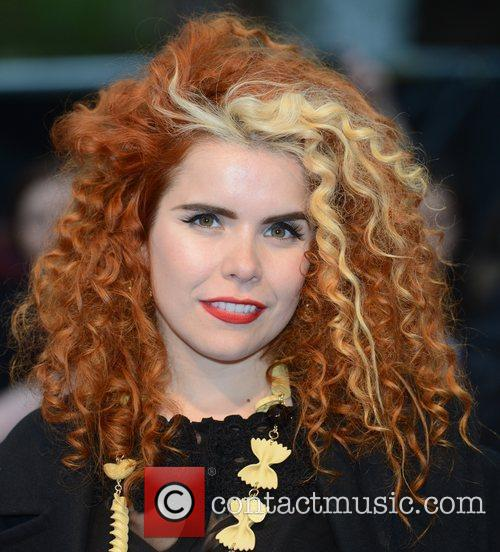 Paloma Faith, The Shadows, Empire Leicester Square