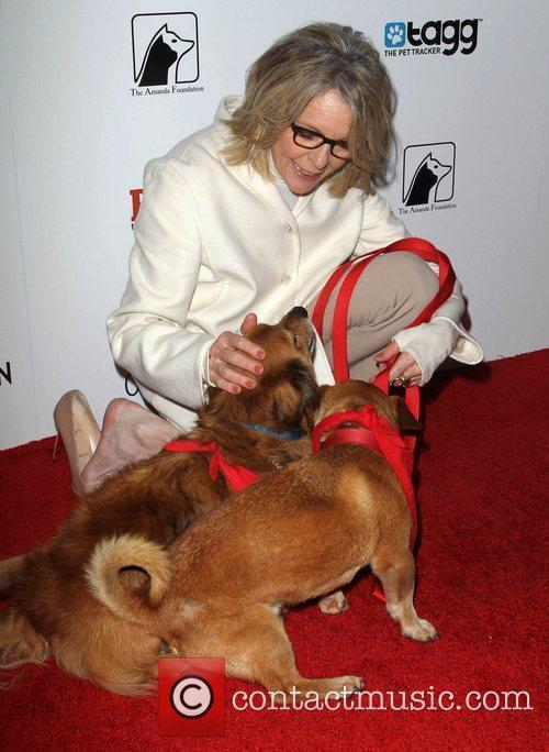 Diane Keaton 10