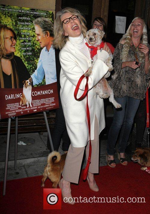Diane Keaton 17