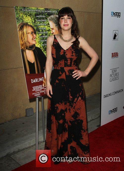 Lindsay Sloane 4