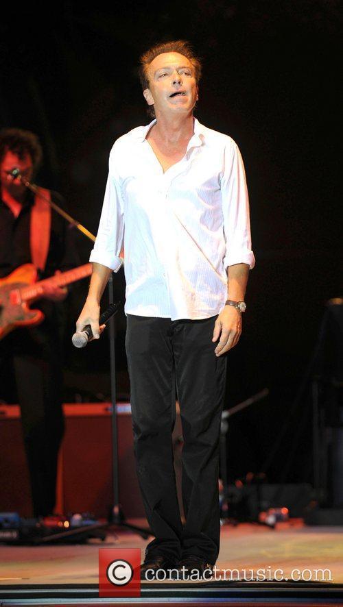 David Cassidy 6