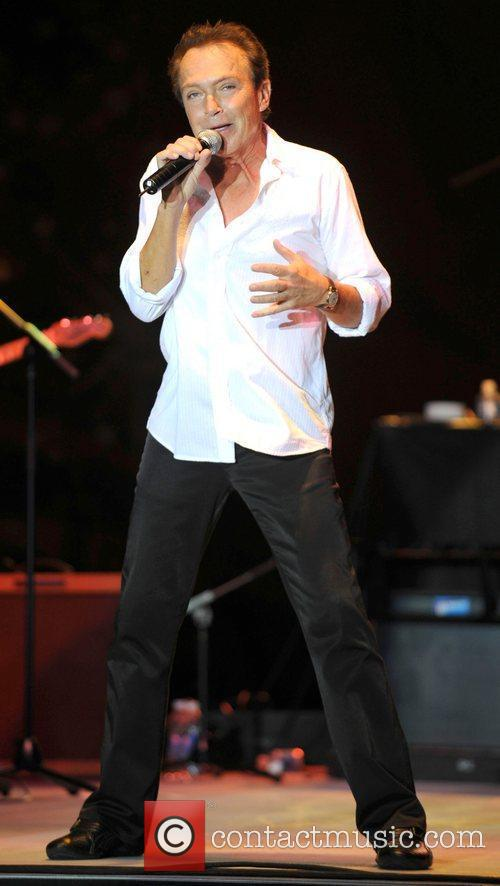 David Cassidy 7