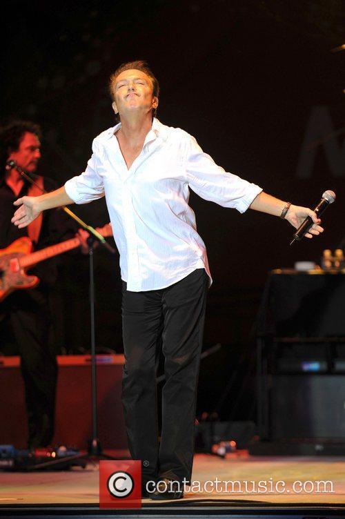 David Cassidy 10