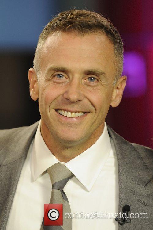 David Eigenberg 2