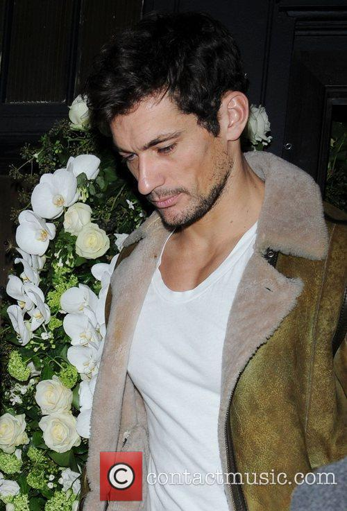david gandy leaving raffles nightclub in london 3760214