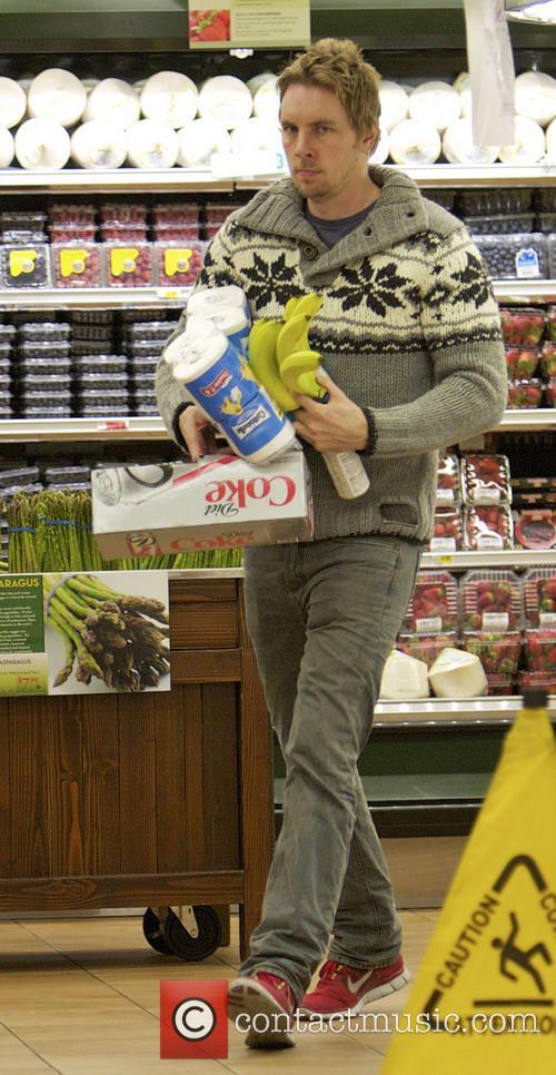 dax shepard dax shepard goes shopping for 20046358