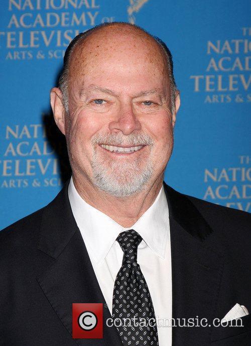Ed Scott  The 2012 Daytime Creative Emmy...