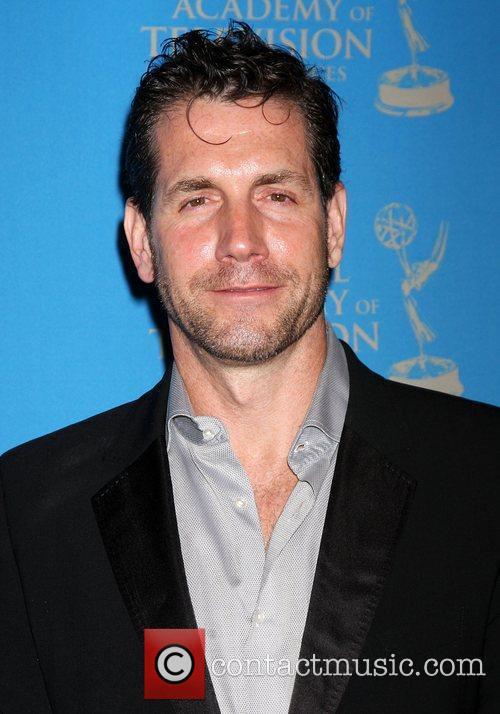Frank Valentini The 2012 Daytime Creative Emmy Awards...