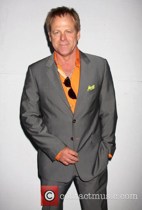 Kin Shriner ATAS Daytime Emmy Awards Nominees Reception...