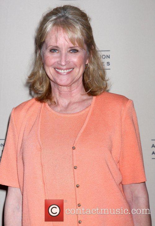 Laurette Spang McCook ATAS Daytime Emmy Awards Nominees...