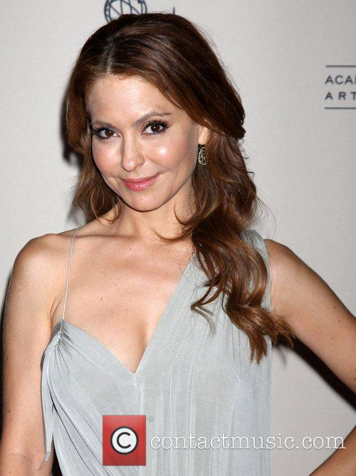 Lisa LoCicero ATAS Daytime Emmy Awards Nominees Reception...