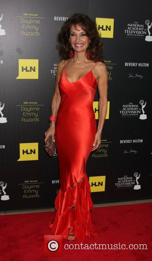 Susan Lucci and Daytime Emmy Awards 8