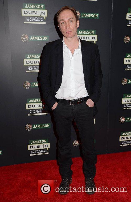 Jameson Dublin International Film Festival - Closing Gala...