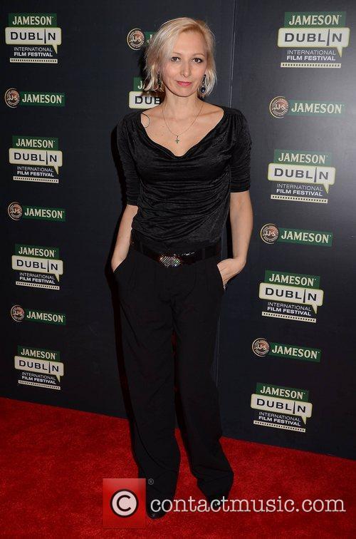 Dublin International Film Festival 1