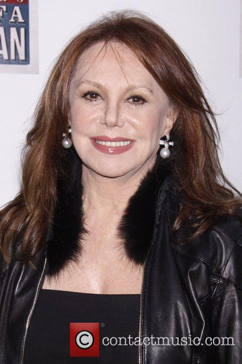 marlo thomas broadway opening night of death 5810344