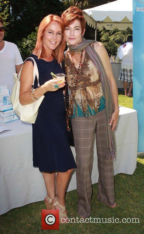 Erin Murphy and Carolyn Hennesy 5
