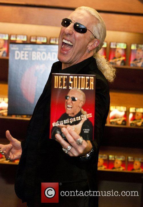 Dee Snider 10