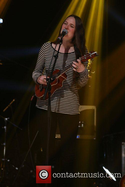 The Staves 3
