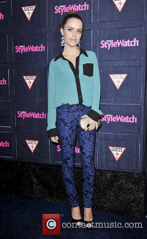 taryn manning people stylewatch annual denim party 4091073