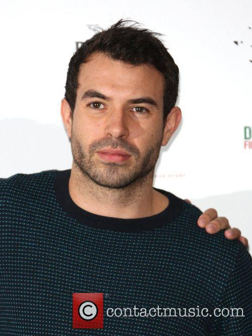 tom cullen images