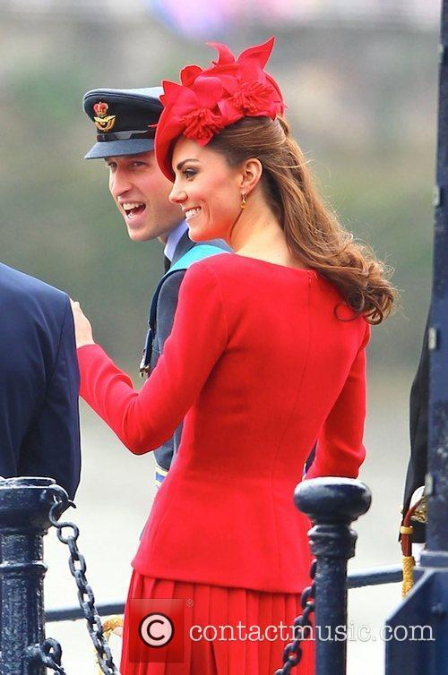 Kate Middleton 4