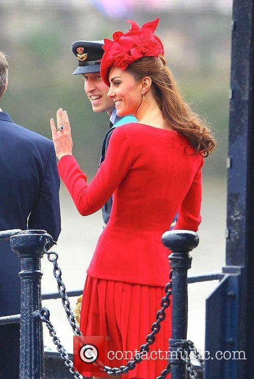 Kate Middleton 5