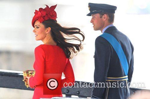 catherine duchess of cambridge aka kate middleton 3923939