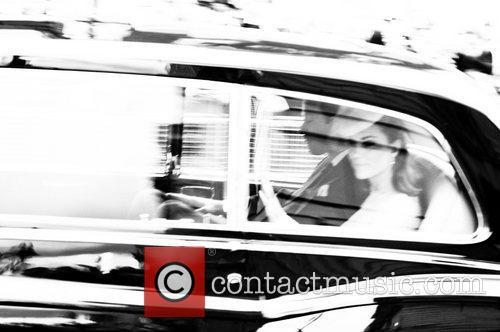 Catherine, Duchess of Cambridge  Diamond Jubilee Procession...