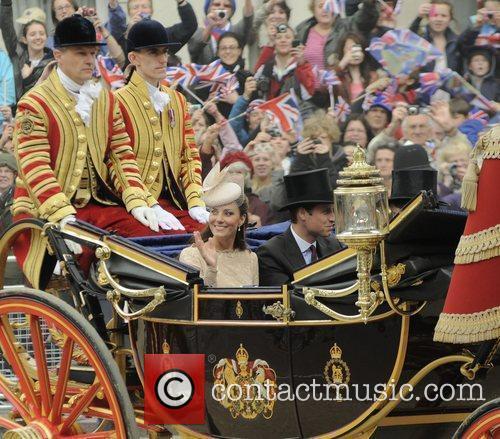 catherine duchess of cambridge and prince william 3928396