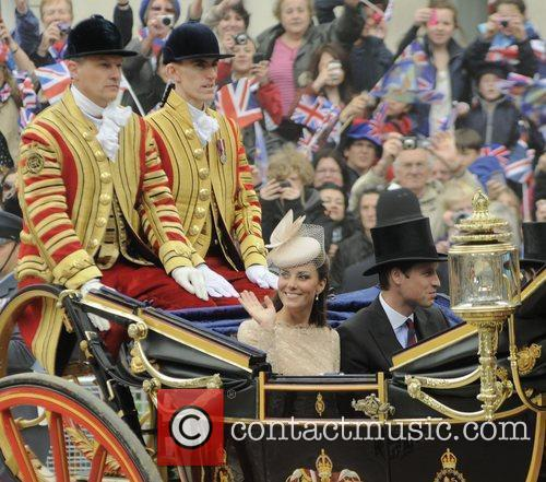 catherine duchess of cambridge and prince william 3928403