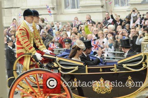 Prince William, Prince Harry and William Prince 5