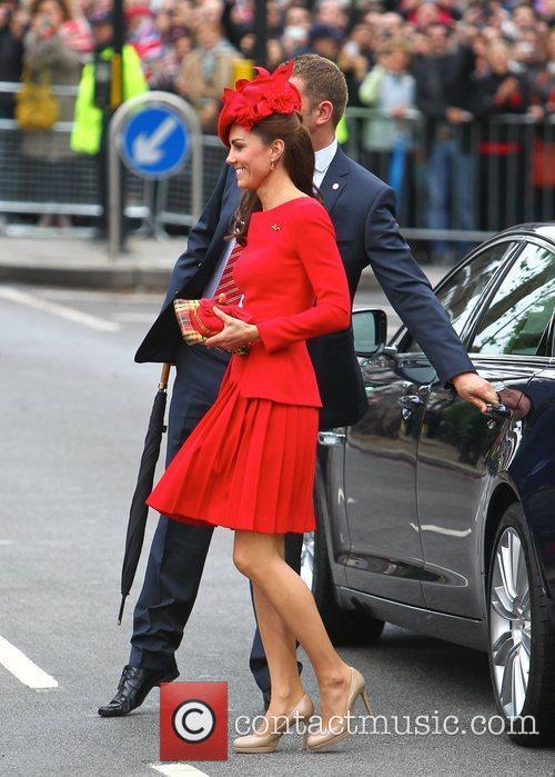 Kate Middleton 11