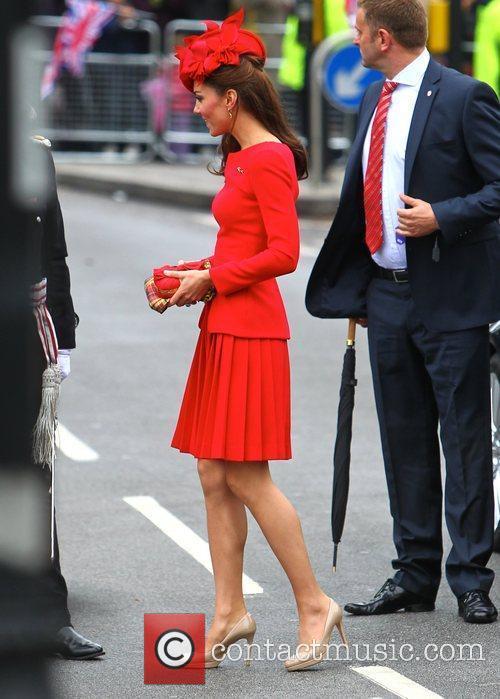 Kate Middleton 14