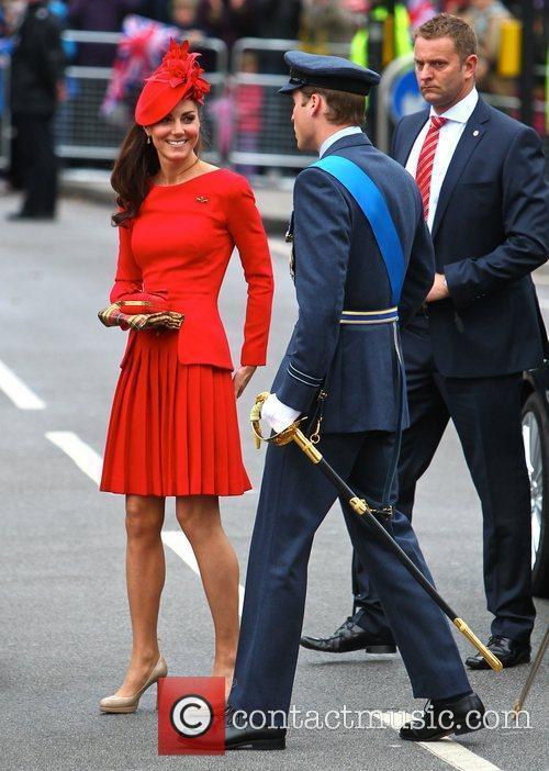 Kate Middleton 18