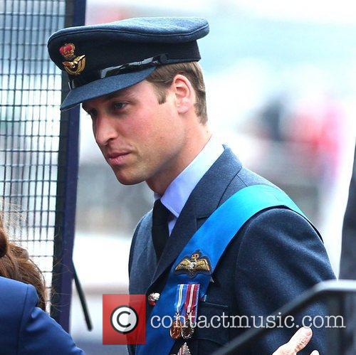 prince william duke of cambridge the queens 3924198
