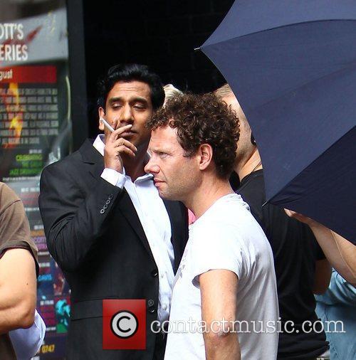 Naveen Andrews 5