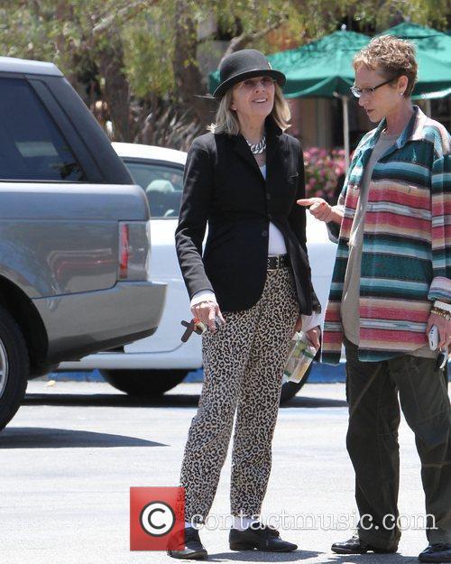 Diane Keaton 3
