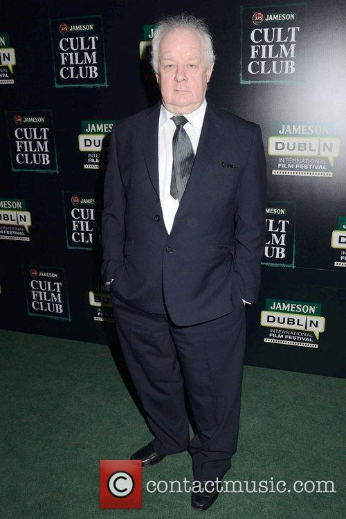Jim Sheridan and Dublin International Film Festival 3
