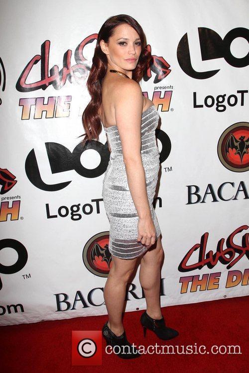 Jessica Sutta 4